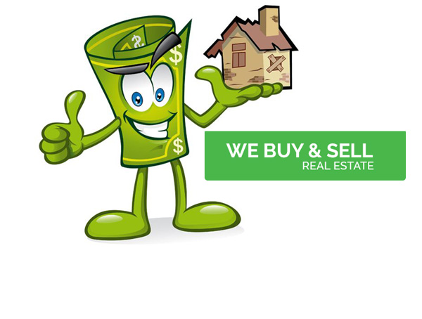 how to buy a house in india