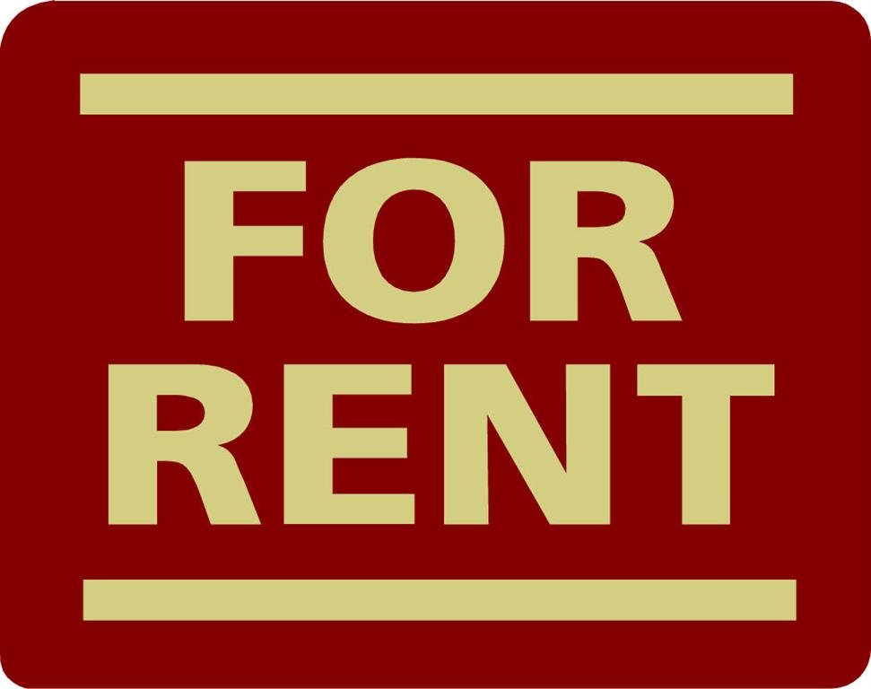 Godown for rent