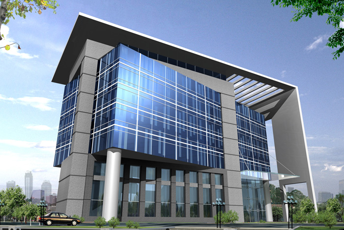 rent commercial residential classified at new india classifieds