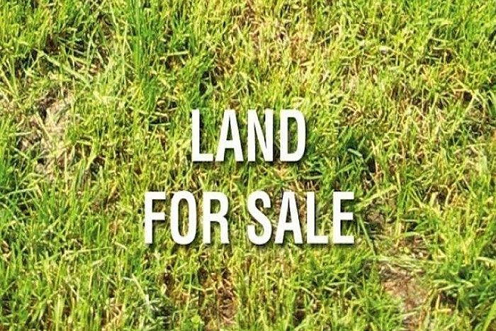 land for sale classified at New India Classifieds.