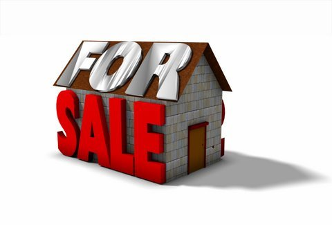 RCC House For Sale @ Moin Bagh
