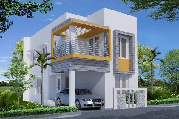 Indp house for sale