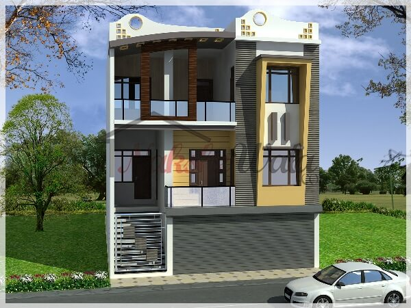House Plans 30x40 House Plans In Bangalore For G  G  Floors