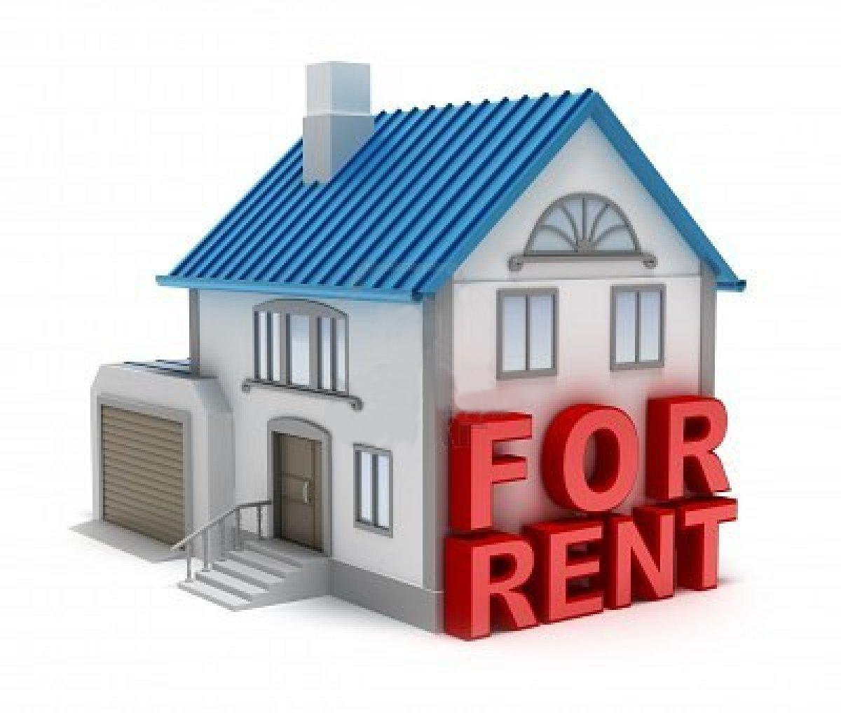 Houses For Rent 3 Bhk Fully Furnished Flat For Rent In Sector 120 Noida House For Rent