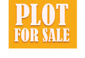 Residential Farm plots for sale near appa junction