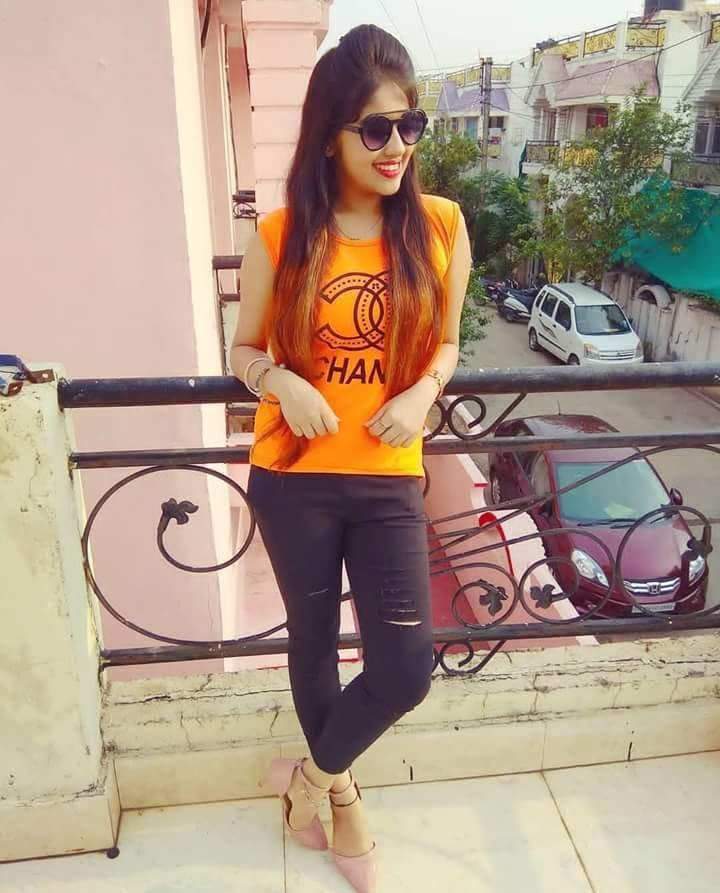 shemale escort mumbai