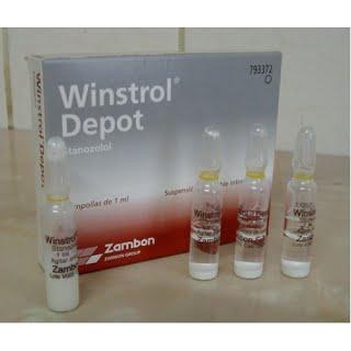 Winstrol Stanozolol For Sale Modafinil 200mg For Sale Online
