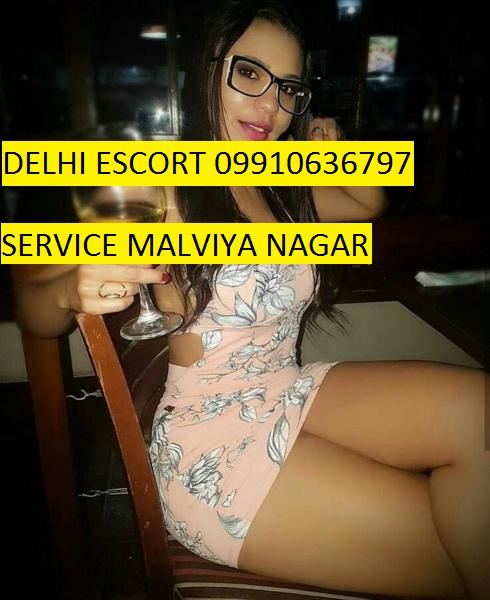 09910636797 SHOT 1500 NIGHT 6000 CALL GIRLS IN NEW ASHOK NAGAR