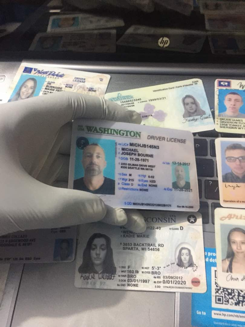 Buy Real driver's license,passport (Whatsapp number: +16306395476)contact email:sayoayo929@gmail.com identity card, residence permit, visa, IELTS, diplomas classified at New India Classifieds.