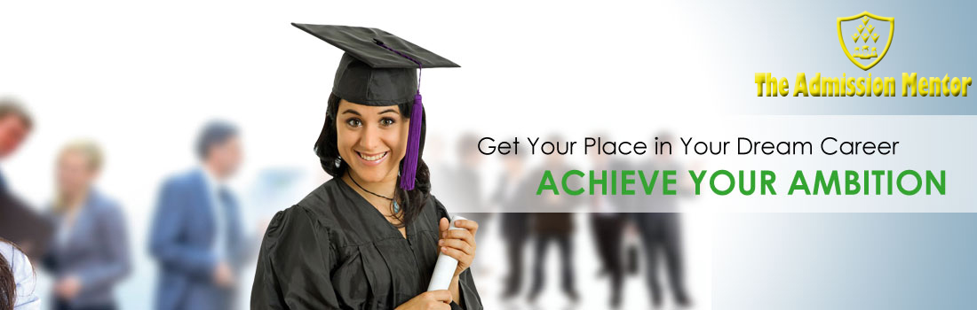 Admission Opens For Colleges in Bangalore – theadmissionmentor.com