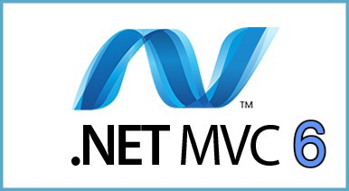 .NET MVC training institute in Pune