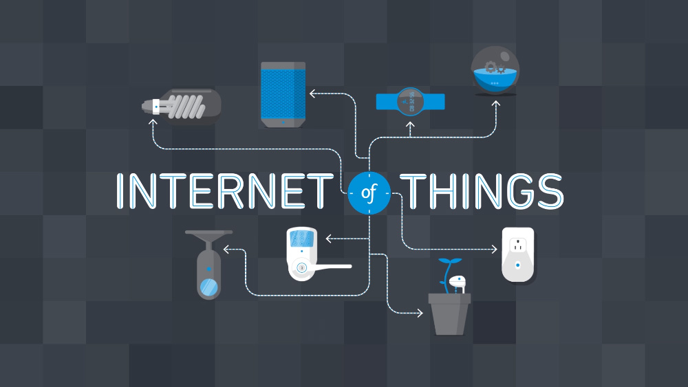 Best IoT Training in Noida