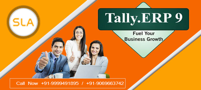 Best Tally Course in Delhi| Tally Institute in Delhi