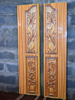 Door Manufacturer in hubli
