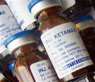 Buy ketamine online - ketamine for sale - liquid ketamine for sale  classified at New India Classifieds.