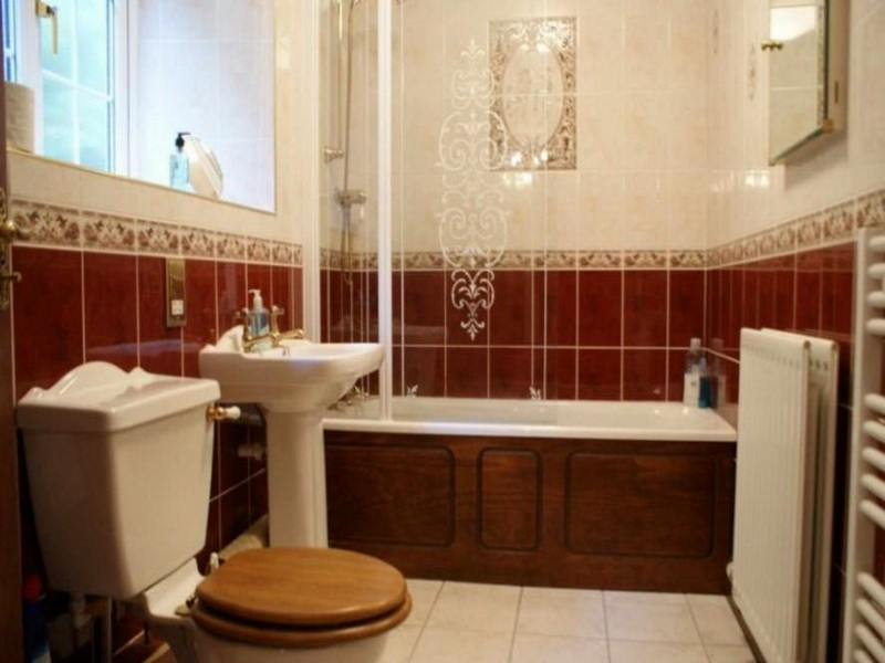 Master Tiles Wall Floor And Bathroom Tiles In Pakistan Classified At New India Classifieds