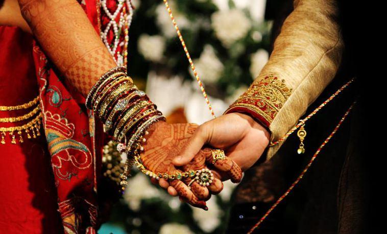 Free Kerala Matrimonial Sites-Intimate Matrimony classified