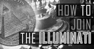 HOW TO JOIN 666 ILLUMINATI SECRET SOCIETY 100% +27715451704 FOR