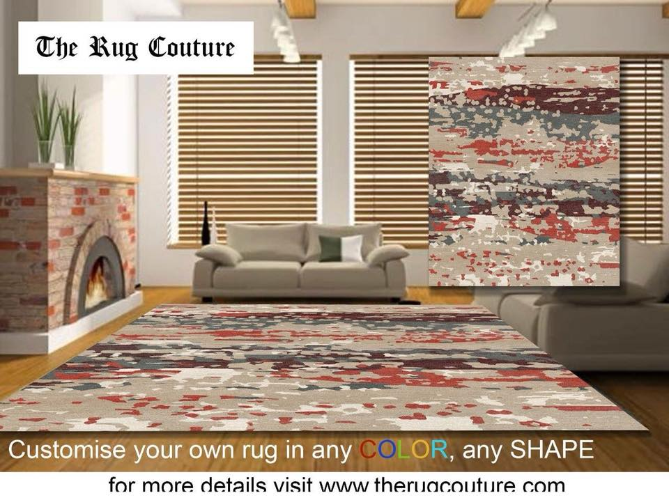 the rug couture - bespoke designer rugs and carpets, best handmade Best Designer Rugs