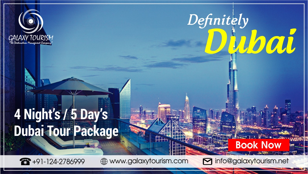 Book Escorted Group Tours Travel Packages from Delhi India